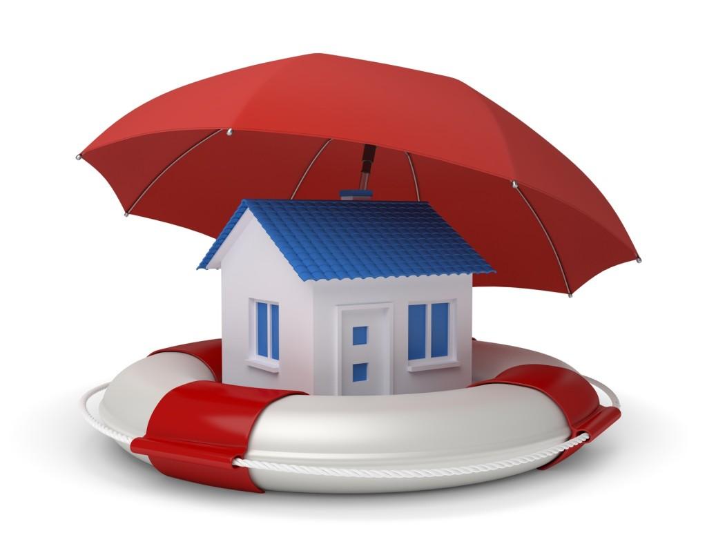 Assurance sécurité : comment se procurer cette protection ?