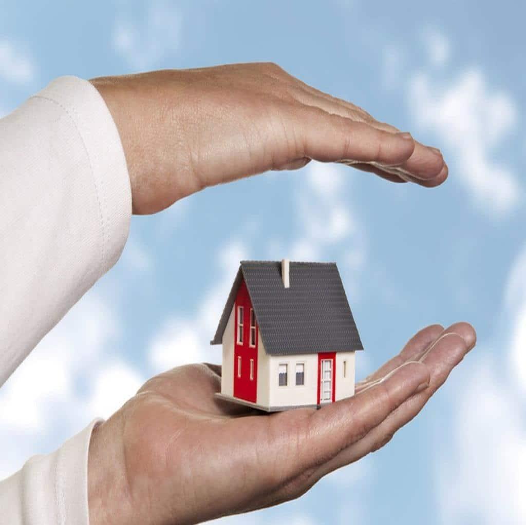 Assurance en ligne : comment souscrire à une assurance en ligne ?